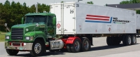 Truck with Logo_0