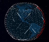 Starlinkglobe